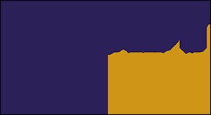 Universidad Autónoma de Yucatán UADY Logotipo