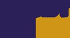 Logotipo UADY Facultad de Odontología