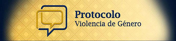 Protocolo Violencia de Genero UADY